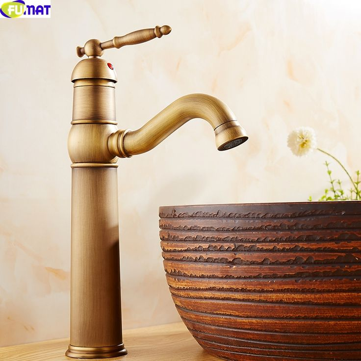 32 best Faucets images on Pinterest   Faucet, Water tap and Bathroom ...