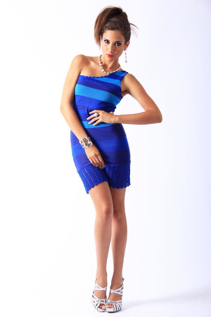 Harumi Momota, Fashion designer. Embajadora de la Marca Perú prestigiosa embajadora de la marca perú, harumi momota, moda, diseño, prestigiosa diseñadora peruana, premiada diseñadora peruana, peruvian designer, pret a porter, peru moda, peru moda 2013