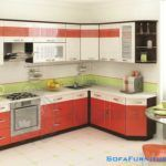 buy kitchen cabinets   #kitchenideas #kitchendesign #kitchenfurniture #furnitureideas #furnituredesign  #furniture #kitchen #cabinets #desk #table  #uk #usa #russia #germany #wood