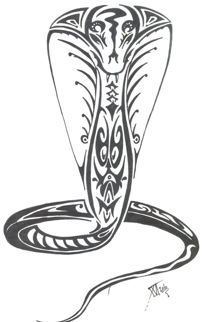 The tattoo coloring book megamunden - Snake Tattoo By Forgivenfallenangel On Deviantart