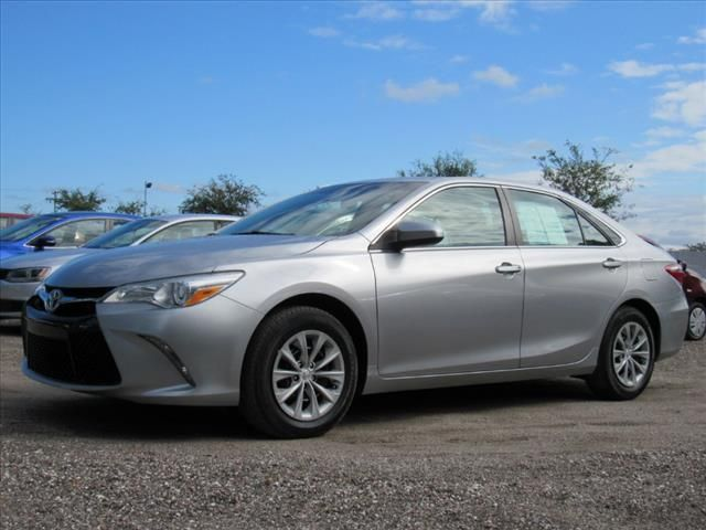 Cool Amazing 2015 Toyota Camry LE 2015 Toyota Camry for sale! 2017 2018