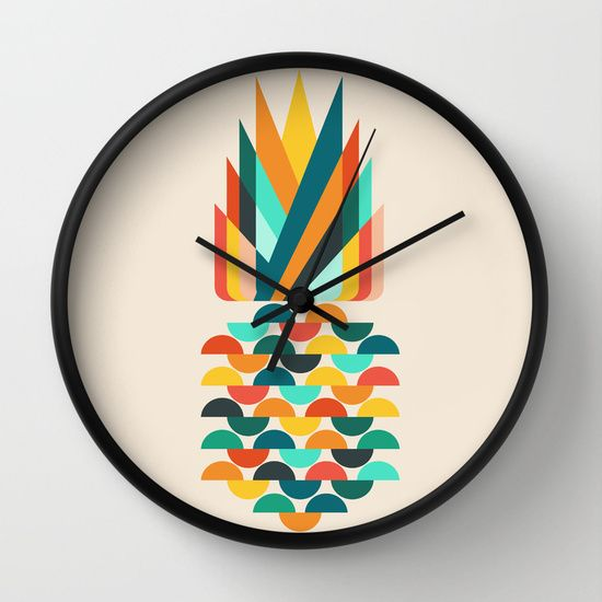 http://society6.com/product/groovy-pineapple_wall-clock?curator=stdamos