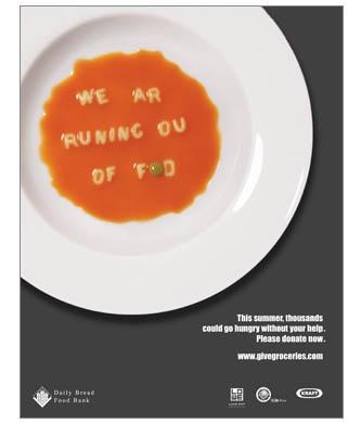 28 Best Food Drive Images On Pinterest Food Drive Food