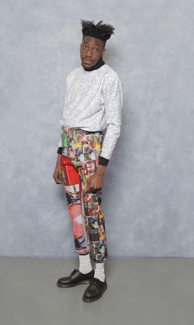 Awesome Agi u Sam Fresh Prince of Bel Air