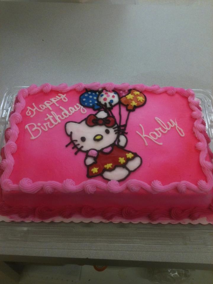 65 best Birthday cake ideas images on Pinterest Birthday cakes