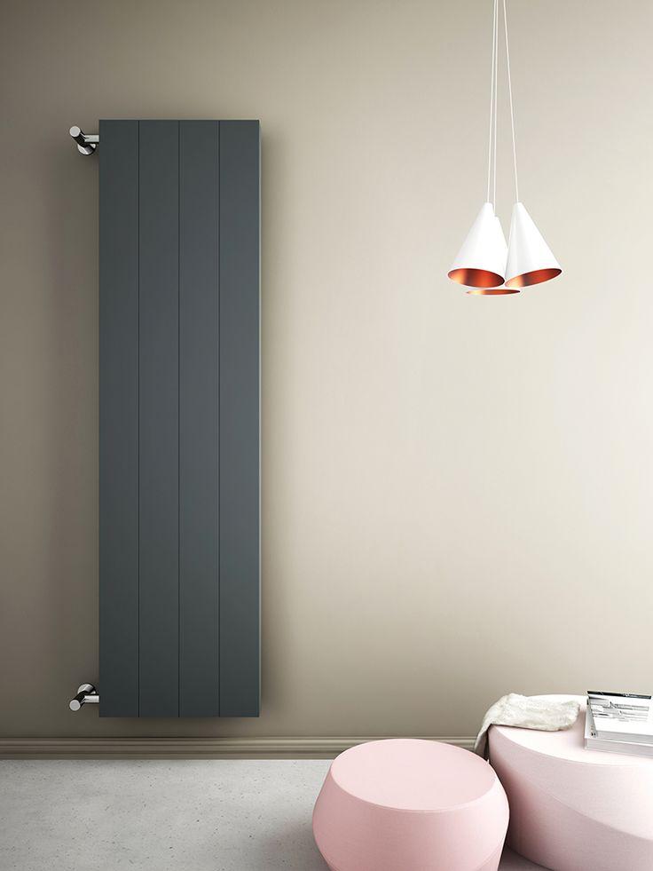 Piano Plain #2 #radiator #ridea #design