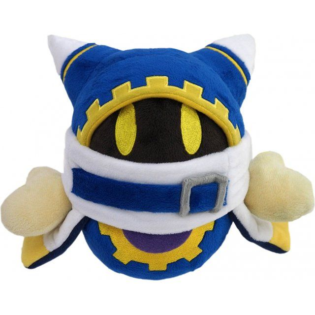 92 best i need this images on pinterest plushies gir from hoshi no kirby wii magolor plush by san ei boeki publicscrutiny Choice Image