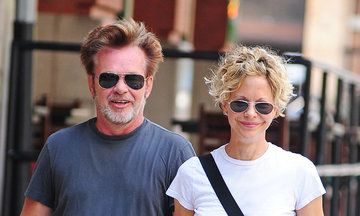 John Mellencamp Says Ex Meg Ryan Hates Him 'To Death' | The Huffington Post