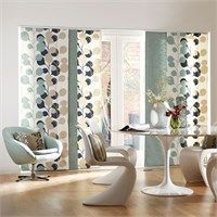 Products | Harlequin - Designer Fabrics and Wallpapers | Pod (HRU09337) | Tempo Fabrics