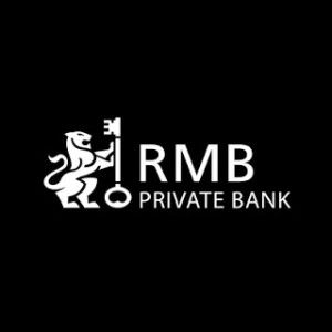 With RMB Home Loans you can finance any residential property, freehold or sectional and the loan is structured to help maximize the return on your investment and you will enjoy a range of benefits.
