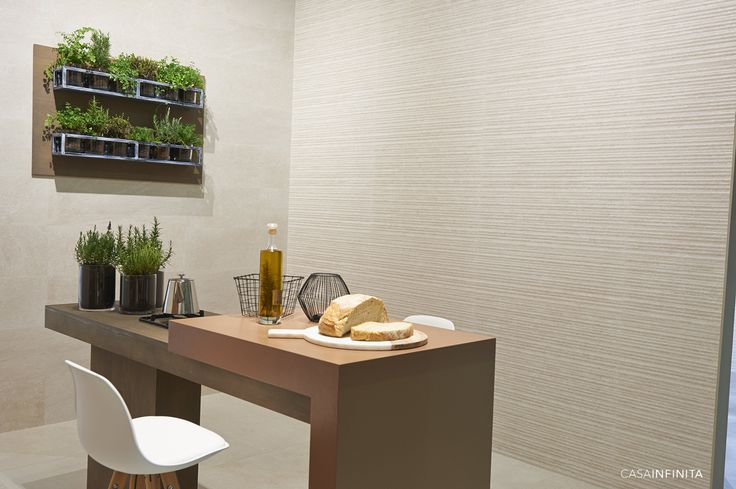 #Cevisama 2017 - #WelcomeToValencia #Cevisama17 #Interiorismo #Reforma #Arquitecto #Design #Tiles #Cerámica #Arquitectura #Bain #Bathroom #Baño #Inspiración #Casa #CASAINFINITA