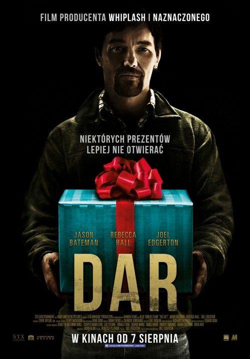 Dar / The Gift