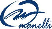 Articolo+in+collaborazione+con...Manelli+(azienda+specializzata+in+abbigliamento+professionale)!