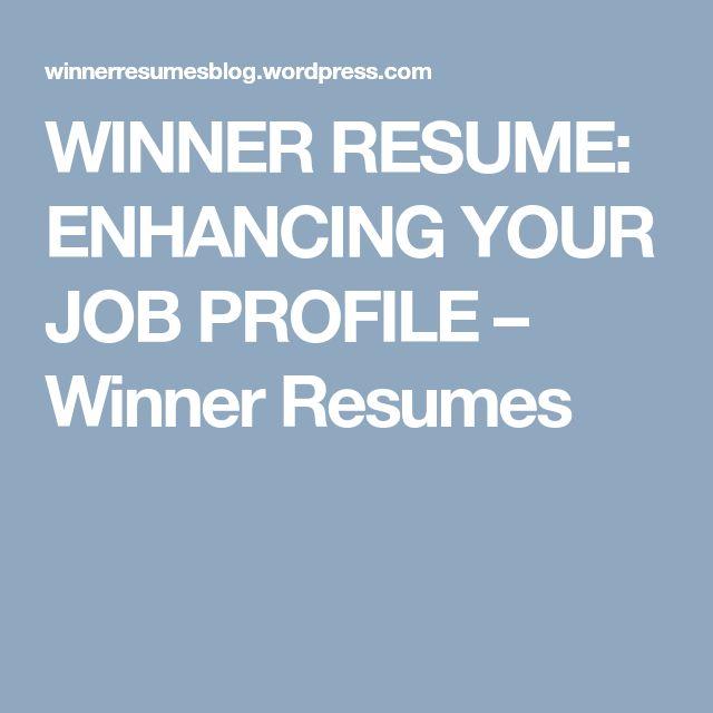 Best 25+ Cv writing service ideas on Pinterest Cv services - rewrite my resume