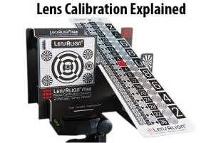 Search Calibrate a camera lens. Views 184321.