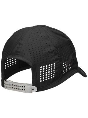 bd793991 ... new zealand nike featherlight cap the running collective pinterest cap  caps hats and hats 74db9 6c2b0