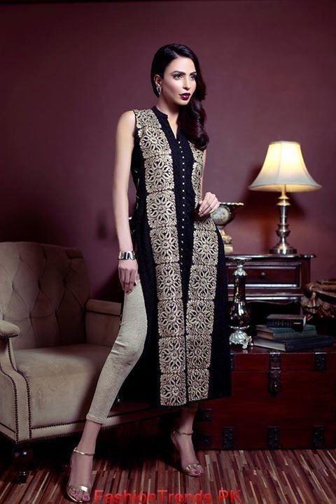 pakistan fashion week 2015 - Google Search