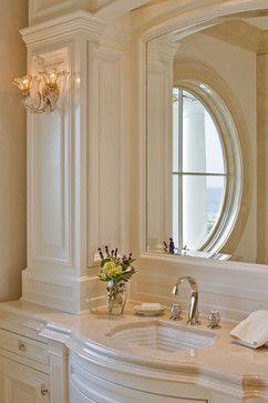80 best Bathroom Beauties images on Pinterest | Bathrooms ...