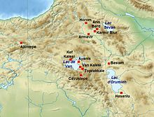 Altıntepe – Wikipedia