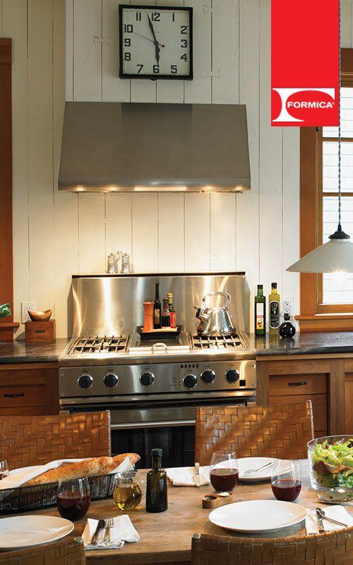 Impacta a todos tus invitados con la decoración de tu hogar. #innovacion #hazlotumismo