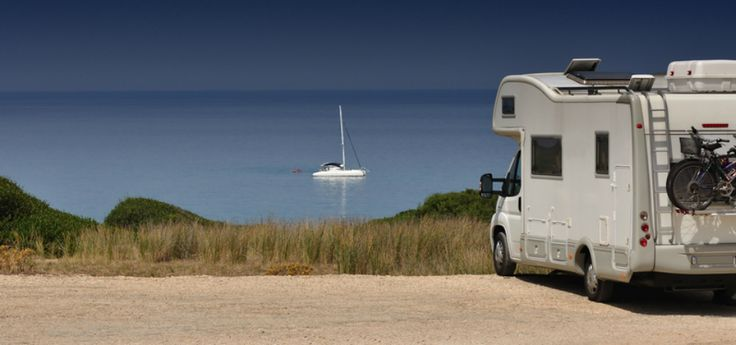 Hire privately owned Caravans, Camper Vans, Camper Trailers and Motor Homes all over Australia