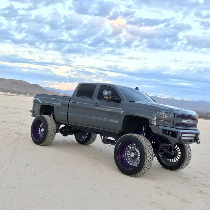 Best 25+ Chevrolet 2500 ideas on Pinterest | Lifted chevy trucks, Chevy trucks and Lifted silverado