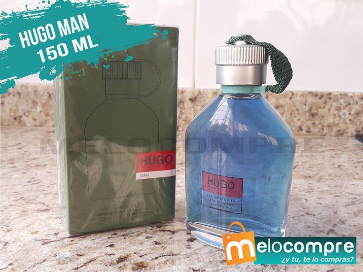 Perfumes Originales Al Mayor Y Detal Damas Caballeros Oferta - Bs. 30.999,00 en Mercado Libre