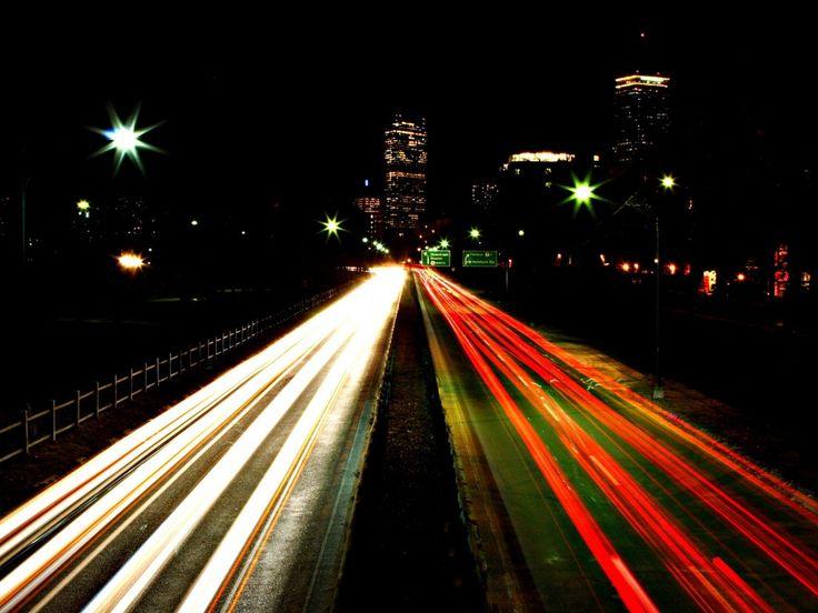 Fantastiska bilder - Bilder på skrivbordet: http://wallpapic.se/hog-upplosning/fantastiska-bilder/wallpaper-9018