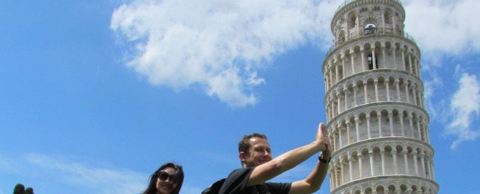 Painting, Pasta & Pinocchio – Tuscan Adventure « Life Changing Holidays – Local and International Travel Services