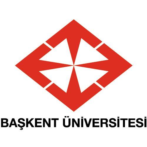 Başkent Üniversitesi | Öğrenci Yurdu Arama Platformu