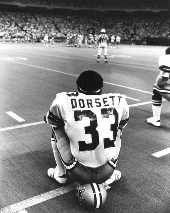 Tony dorsett dallas cowboys postersdallas cowboys picturesnfl