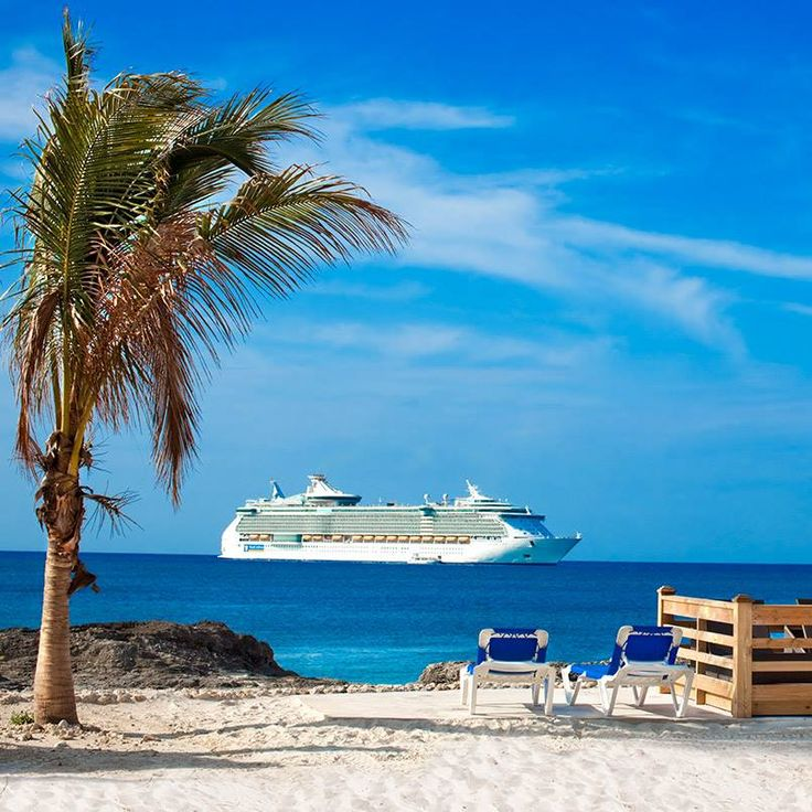 45 Best Royal Caribbean Enchantment Of The Seas Images On
