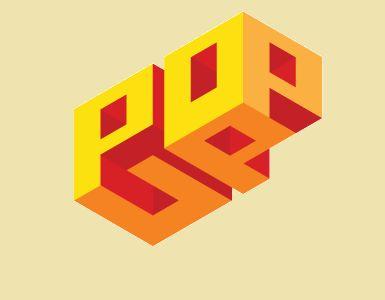ابزار و کد ساخت پنجره حرفه ای پاپ آپ برای وبلاگ و سایت http://webcity.ir/pop-up-window/
