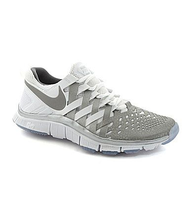 Nike Men´s Free Trainer 5.0 Training Shoes