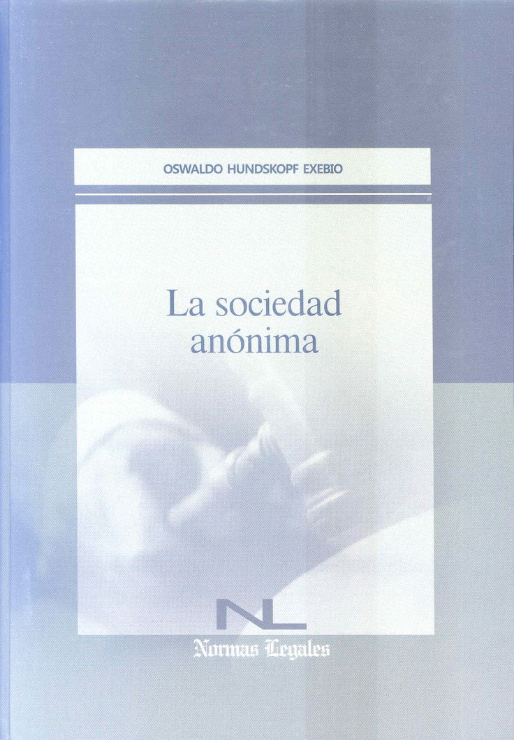 DERECHO (Lima : Gaceta Jurídica, 2013)