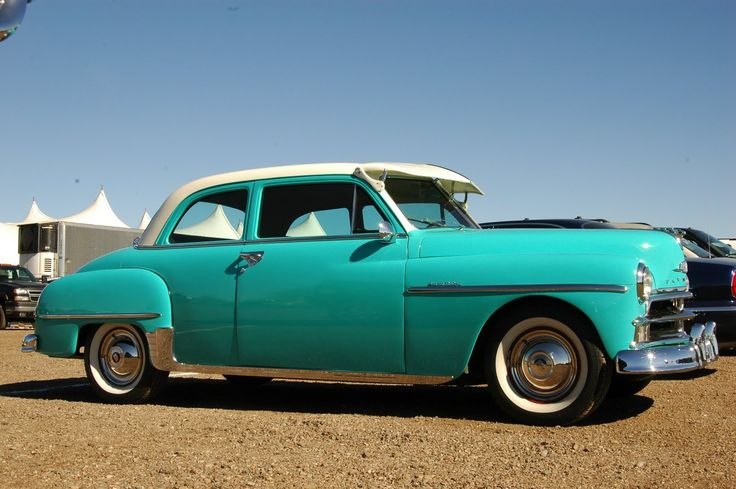 1950+Plymouth+Special+Deluxe+Coupe.+3.JPG (1600×1064)