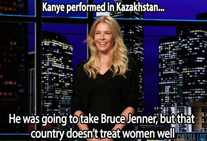 Funny Chelsea Handler Quotes: Chelsea Handler Funny Quotes. QuotesGram
