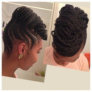 hair styles in braids 1181 best images about braided masterpieces on 1181 | d38d0a4d931f40f07eaedf3d0239fc5d