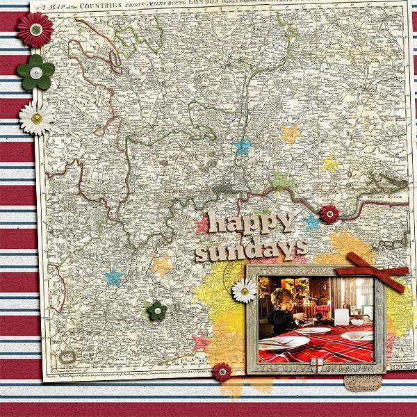 items from Janet Scott:  https://www.pixelscrapper.com/janet-scott/kits/english-heritage-mini-kit-kit-england-genealogy-vintage-antique-travel-mini-june