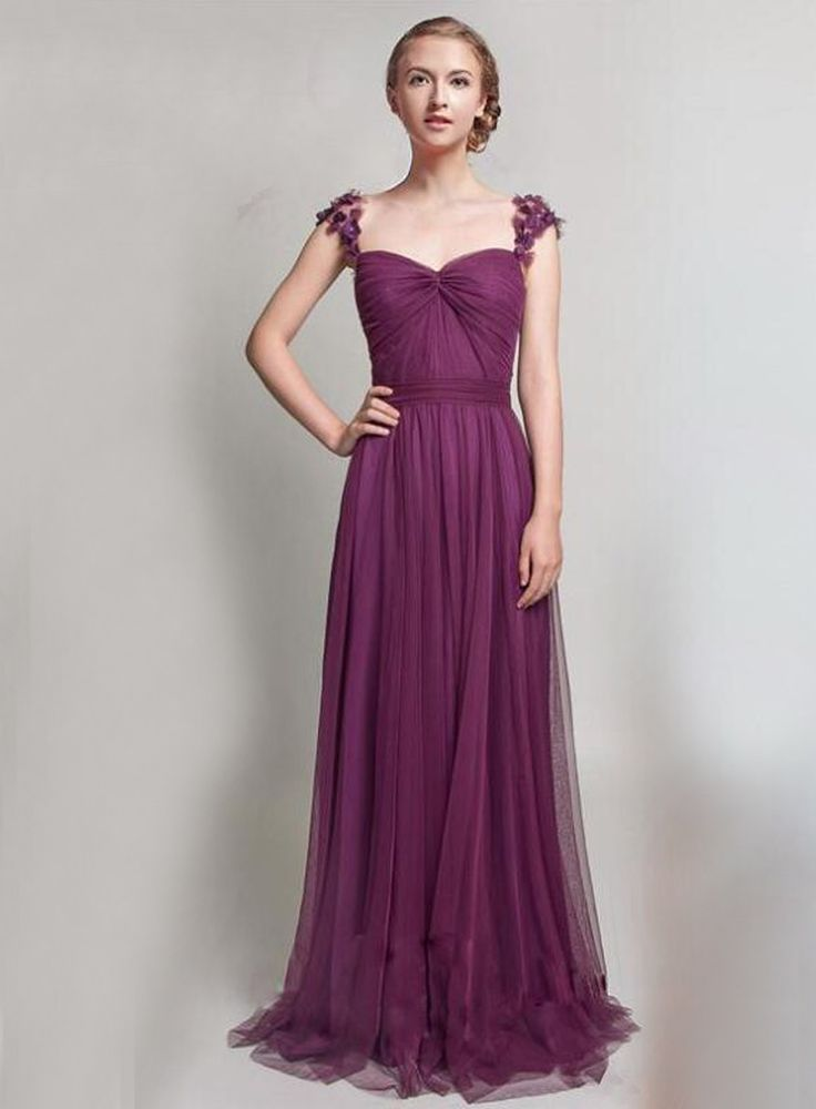 94 best Ideas for bridesmaid dresses! images on Pinterest   Bridal ...