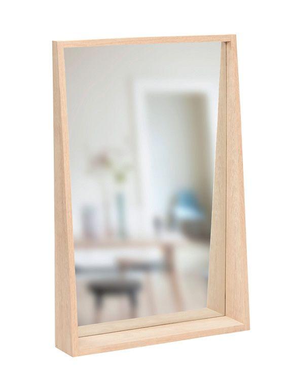 Die besten 25+ Spiegel mit ablage Ideen auf Pinterest | Klassische ...