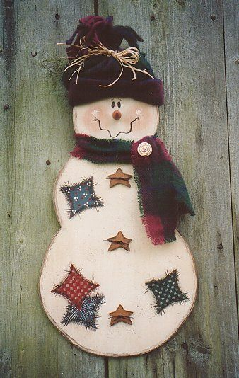 17 best images about tole painted crafts and patterns on pinterest folk art pumpkins and tole - Decorative painting artists ...
