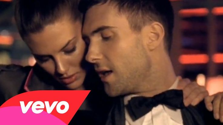 Music video by Maroon 5 performing Makes Me Wonder. YouTube view counts pre-VEVO: 5,752,921. (C) 2007 OctoScope Music, LLC