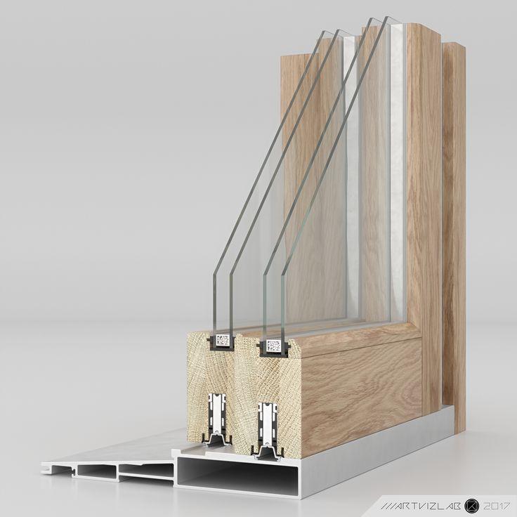 ARTVIZLAB | скидка 13% на 3д моделирование для вашего бизнеса | 3d@artvizlab.com