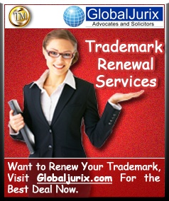 Welcome to all, here Global Jurix offering free #trademark search services at domestic as well as international level. http://www.globaljurix.com/trademark-search/