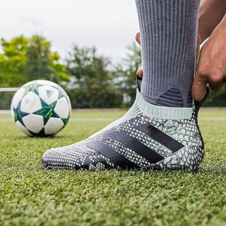 adidas futbol instagram