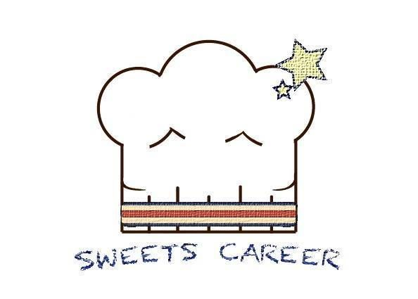 SWEETS CAREER
