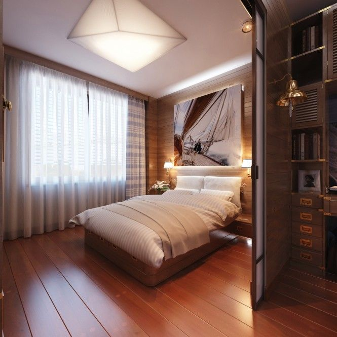 Best 25+ Travel themed rooms ideas on Pinterest | Map ...