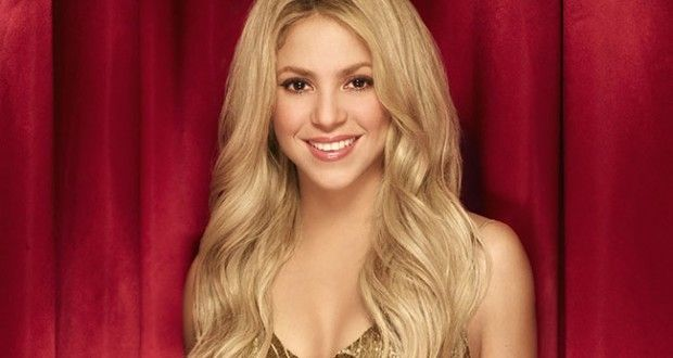 Born: January 01,1970  Biography: Bio: Shakira (born February 2, 1977 in Barranquilla, Colombia)...