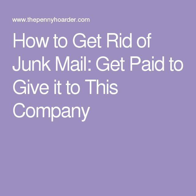 17 Best ideas about Junk Mail on Pinterest | Off of, Mail art and ...